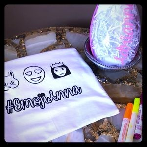"""Other - 🐰Children's Coloring T-Shirt with 8""""Easter Egg🌸"""